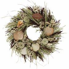 Trinidad Wreath