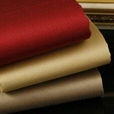Valentino Duvet Collection