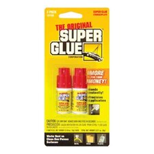 Pacer Jewelry / Nail Super Glue Bottle