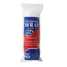 Cushion Wrap (Set of 36)
