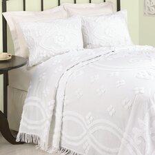 Modern Heirloom Annrose Bedspread