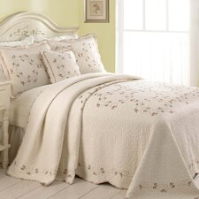 Felisa Cotton Bedding Collection
