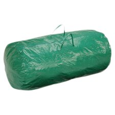Holiday PE Christmas Tree Storage Bag