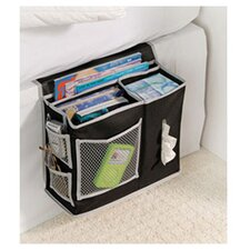 Gearbox Storage Bedside Caddy