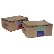 Cedar Storage Insert Bag (Set of 2)