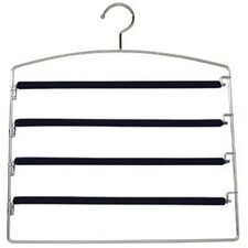 Friction Swing Arm Slack Hanger
