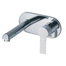 RS-Q Tub Filler