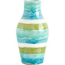 Plantago Vase