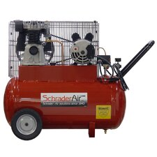 20 Gallon Prosumer Series Portable Air Compressor