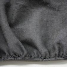 Linen Fitted Sheet