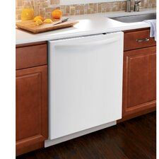 Gallery Series 24'' 52 dBA Built-In Dishwasher (Energy Star Certified)
