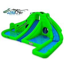Ultra Croc Waterpark