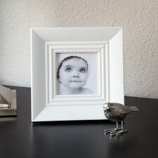 Square Wood Table Picture Frame