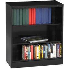 "43"" Standard Bookcase"