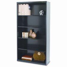 "Tennsco 68"" Standard Bookcase"