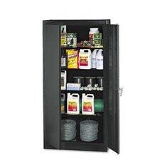 Standard 2 Door Storage Cabinet