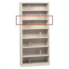 Extra Shelf for KD Unit