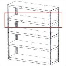 Die Rack Unit Extra Shelf Levels