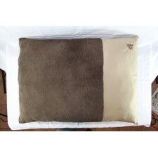 Durable Functional Value Dog Bed