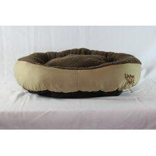Durable Functional Value Dog Cuddler
