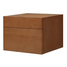 """Lincoln Street 18"""" x 14"""" Wall Mounted Cabinet"""