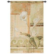 Le Jardin Botanique Tapestry