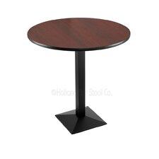 """42"""" Pub Table"""