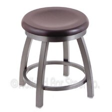 Misha Swivel Vanity Stool