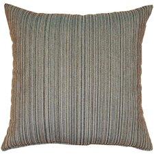Cheyenne Throw Pillow