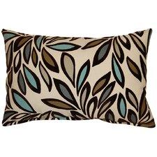 Galleria Lumbar Pillow
