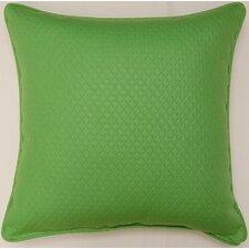 Diamond Throw Pillow (Set of 2)