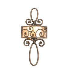 Windsor 1 Light Wall Sconce
