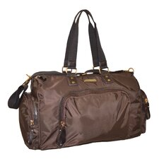 "22"" Travel Duffel"
