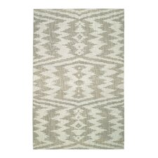 Junction Stone Outdoor Area Rug
