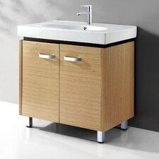 """31"""" Single Bathroom Vanity Set"""