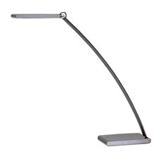 "Touch LED 24"" H Table Lamp"