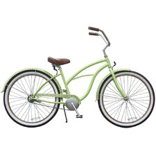 Women's Margarita Cruiser
