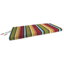 Outdoor Bench Cushion