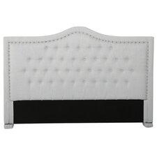 Michelle Upholstered Headboard