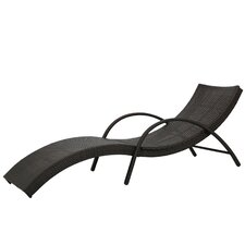 Acapulco Chaise Lounge (Set of 2)