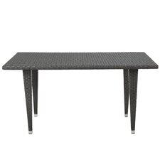 Havana Side Table
