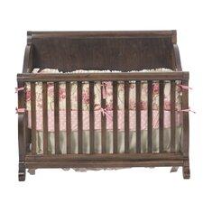 Billissimo Convertible Crib