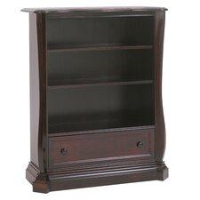 "Toscana 50"" Barrister Bookcase"