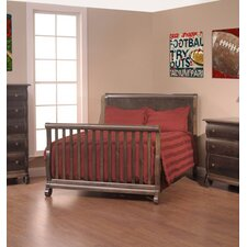 Billissimo Toddler and Full Size Bed Conversion Kit