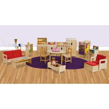 Dramatic Play Package