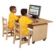 """29"""" Computer Table"""