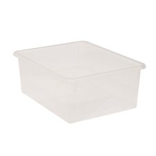 Trays for Storage Unit (Set of 25)