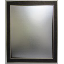 Ospray Beveled Glass Mirror