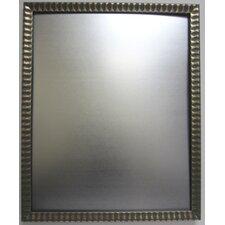 Hamilton Beveled Glass Frame Mirror