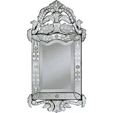 Donna Wall Mirror